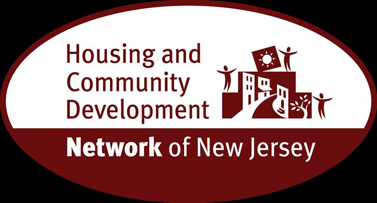 Housing & Community Development Network of New Jersey